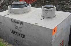 Produits réseaux électriques, Hydro-Québec, Télécommunications, Lampadaires